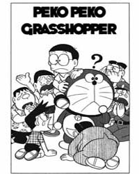 Doraemon 77: the Five Doraemons Volume Vol. 77 by Fujio, Fujiko F.