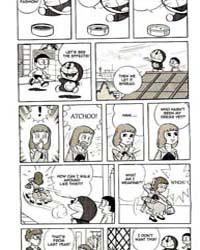 Doraemon 9: Hunting Shades Volume Vol. 9 by Fujio, Fujiko F.