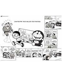 Doraemon 93: the Replica Encyclopaedia Volume Vol. 93 by Fujio, Fujiko F.