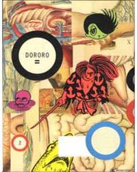 Dororo 2: Volume 2 by Tezuka, Osamu