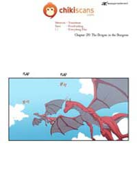 Dragon's Son Changsik 20: the Dragon in ... Volume No. 20 by Ins, Im