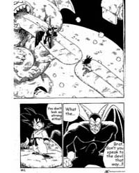 Dragon Ball 104 Volume Vol. 104 by Toriyama, Akira