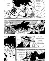 Dragon Ball 135 Volume Vol. 135 by Toriyama, Akira