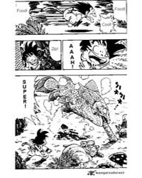 Dragon Ball 137 Volume Vol. 137 by Toriyama, Akira