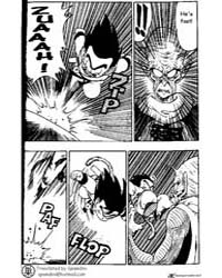 Dragon Ball 143 Volume Vol. 143 by Toriyama, Akira
