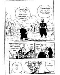 Dragon Ball 146 Volume Vol. 146 by Toriyama, Akira