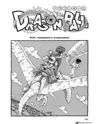 Dragon Ball 14 : Kame-sennin's Kamehameh... Volume Vol. 14 by Toriyama, Akira
