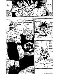Dragon Ball 160 Volume Vol. 160 by Toriyama, Akira