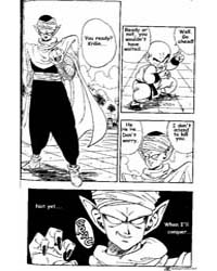 Dragon Ball 173 Volume Vol. 173 by Toriyama, Akira