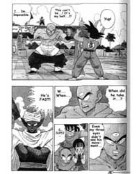 Dragon Ball 178 Volume Vol. 178 by Toriyama, Akira