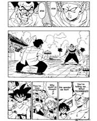 Dragon Ball 181 Volume Vol. 181 by Toriyama, Akira