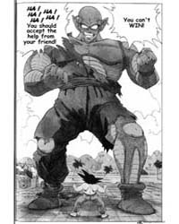 Dragon Ball 187 Volume Vol. 187 by Toriyama, Akira