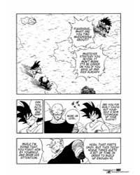 Dragon Ball 201 Volume Vol. 201 by Toriyama, Akira