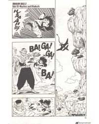 Dragon Ball 210 Volume Vol. 210 by Toriyama, Akira