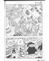 Dragon Ball 213 Volume Vol. 213 by Toriyama, Akira