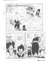 Dragon Ball 214 Volume Vol. 214 by Toriyama, Akira