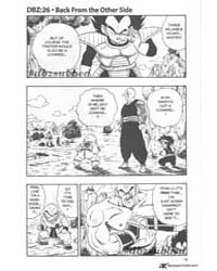 Dragon Ball 220 Volume Vol. 220 by Toriyama, Akira