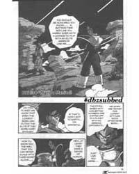 Dragon Ball 228 Volume Vol. 228 by Toriyama, Akira