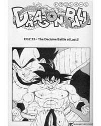 Dragon Ball 229 Volume Vol. 229 by Toriyama, Akira
