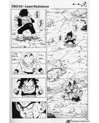 Dragon Ball 236 Volume Vol. 236 by Toriyama, Akira