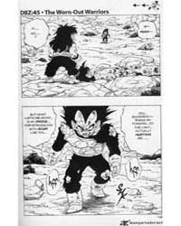 Dragon Ball 239 Volume Vol. 239 by Toriyama, Akira