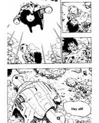 Dragon Ball 242 Volume Vol. 242 by Toriyama, Akira