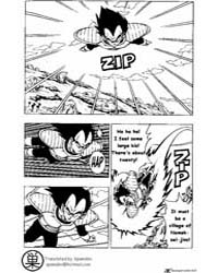 Dragon Ball 259 Volume Vol. 259 by Toriyama, Akira