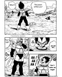 Dragon Ball 263 Volume Vol. 263 by Toriyama, Akira