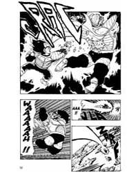 Dragon Ball 268 Volume Vol. 268 by Toriyama, Akira