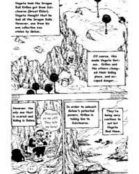 Dragon Ball 270 Volume Vol. 270 by Toriyama, Akira