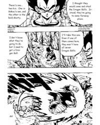 Dragon Ball 271 Volume Vol. 271 by Toriyama, Akira
