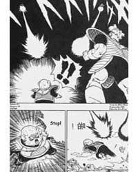 Dragon Ball 274 Volume Vol. 274 by Toriyama, Akira