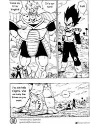 Dragon Ball 275 Volume Vol. 275 by Toriyama, Akira