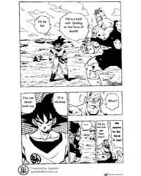 Dragon Ball 280 Volume Vol. 280 by Toriyama, Akira