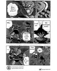 Dragon Ball 287 Volume Vol. 287 by Toriyama, Akira