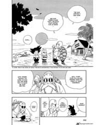 Dragon Ball 29 : Search for the Turtle-m... Volume Vol. 29 by Toriyama, Akira