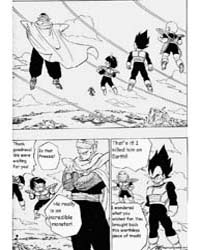 Dragon Ball 300 Volume Vol. 300 by Toriyama, Akira