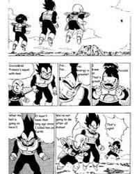 Dragon Ball 301 Volume Vol. 301 by Toriyama, Akira