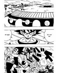 Dragon Ball 307 Volume Vol. 307 by Toriyama, Akira