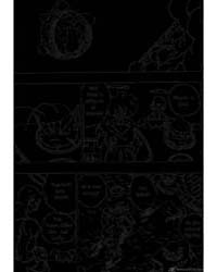 Dragon Ball 309 Volume Vol. 309 by Toriyama, Akira