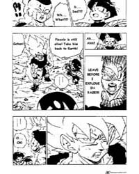 Dragon Ball 318 Volume Vol. 318 by Toriyama, Akira