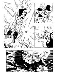 Dragon Ball 319 Volume Vol. 319 by Toriyama, Akira