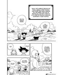 Dragon Ball 31 : the Kamesen Style's Sev... Volume Vol. 31 by Toriyama, Akira