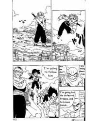 Dragon Ball 333 Volume Vol. 333 by Toriyama, Akira