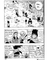 Dragon Ball 334 Volume Vol. 334 by Toriyama, Akira