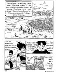 Dragon Ball 336 Volume Vol. 336 by Toriyama, Akira