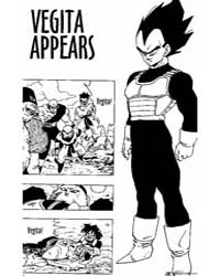 Dragon Ball 343 Volume Vol. 343 by Toriyama, Akira