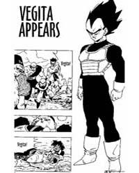 Dragon Ball 343 Volume Vol. 343 by Toriyama, Akira