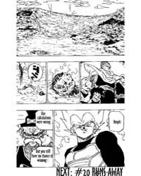 Dragon Ball 344 Volume Vol. 344 by Toriyama, Akira