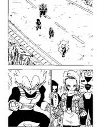 Dragon Ball 352 Volume Vol. 352 by Toriyama, Akira